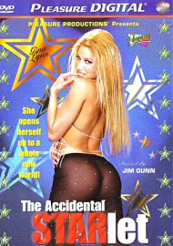 The Accidental Starlet (49728.1)