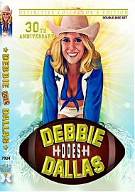 Debbie Does Dallas (the Original) (50142.57)