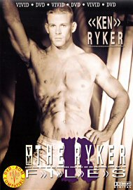 The Ryker Files (50204.1)