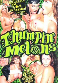 Thumpin' Melons (50340.9)