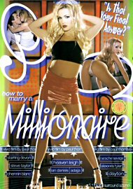How to Marry a Millionaire (50549.5)