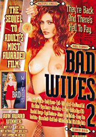 Bad Wives 2 (50576.1)