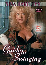 Nina Hartley'S Guide To Swinging (51344.9)