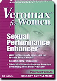 Herbal - Women. Sexual Perform 1-Bottle (51805)