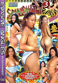 Spanish Fly Pussy Search 3 (52714.7)