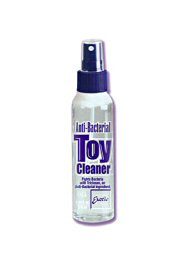 * Anti Bacterial Sex Toy Cleaner (52796.1)