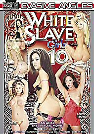 Little White Slave Girls 10 (52901.3)