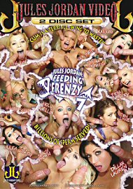 Feeding Frenzy 7 (2 DVD Set) (52996.2)