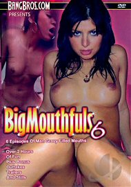 Big Mouthfuls 6 (53426.3)