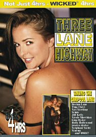 Three Lane Highway (53867.6)