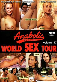 World Sex Tour 17 (53874.14)