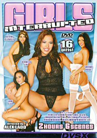 Girls Interrupted (54159.3)