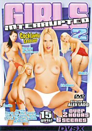 Girls Interrupted 2 (54160.1)
