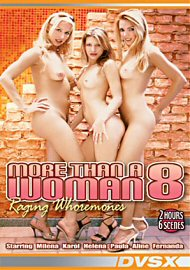 More Than A Woman 8 (54168.2)