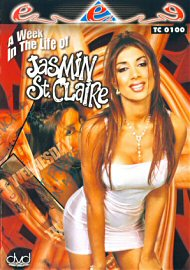 A Week In The Life Of Jasmin St. Claire (58703.100)