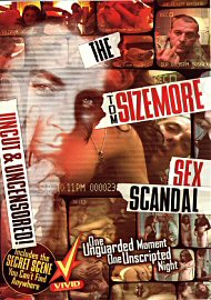 The Tom Sizemore Sex Scandal (61433.54)