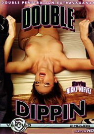Double Dippin (62516.100)