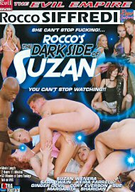 Rocco'S The Darkside Of Suzan (62815.5)