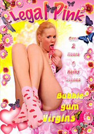 Bubble Gum Virgins (63211.2)