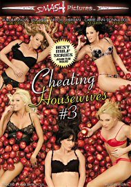 Cheating Housewives 3 (63714.3)