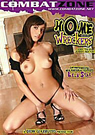 Home Wreckers (63935.1)