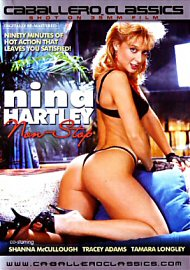 Nina Hartley Non-Stop (64138.5)