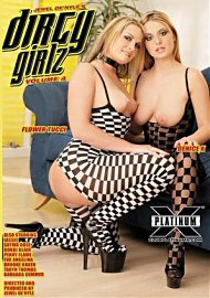 Dirty Girls 4 (64373.5)
