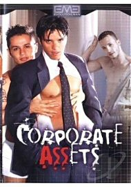 Corporate Assets (65092.3)