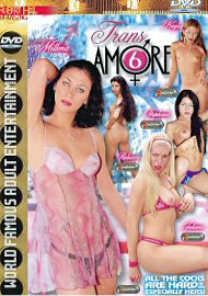 Trans Amore 6 (65196.4)