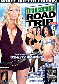 Transsexual Road Trip 6 (65233.33)