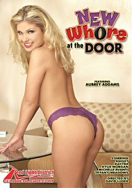 New Whore At The Door (65473.12)