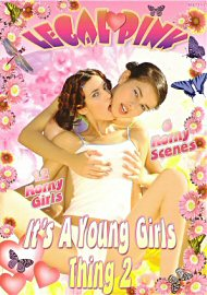 Its A Young Girls Thing 2 (65531.9)