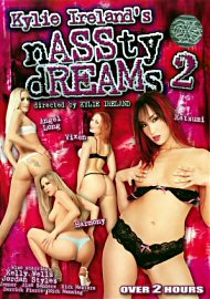 Nassty Dreams 2 (65552.1)