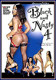 Black And Nasty 4 (65979.8)