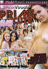 Prime Cuts All Girl Revue!!! (66110.21)