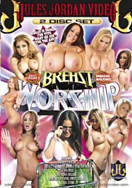Breast Worship (2 DVD Set) (66315.2)