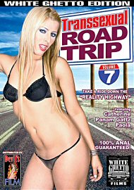 Transsexual Road Trip 7 (66450.3)