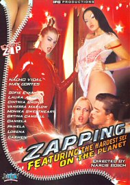 Zapping (66652.9)