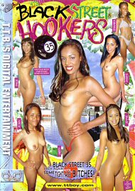 Black Street Hookers 35 (66719.7)