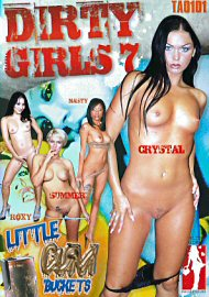 Dirty Girls 7 (67127.6)