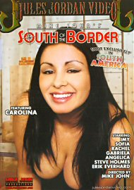 South Of The Border (67471.3)