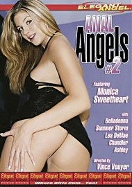 Anal Angels 2 (67927.2)
