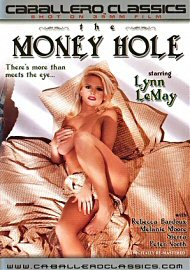 The Money Hole (68707.10)