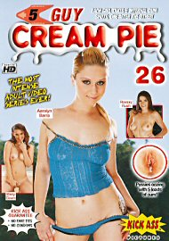 5 Guy Cream Pie 26 (69019.150)