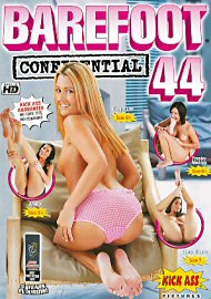 Barefoot Confidential 44 (69203.5)