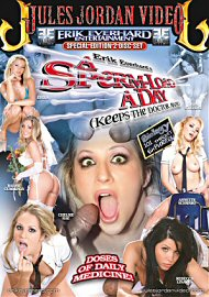 A Sperm-Load A Day (2 DVD Set) (69395.2)