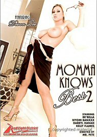 Momma Knows Best 2 (69441.5)