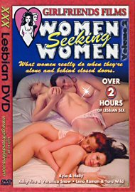 Women Seeking Women 2 (69544.5)