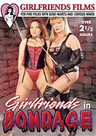 Girlfriends In Bondage (69565.1)