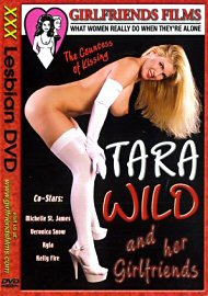 Tara Wild And Her Girlfriends (69589.1)